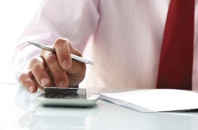 Empréstimo consignado chega ao setor privado