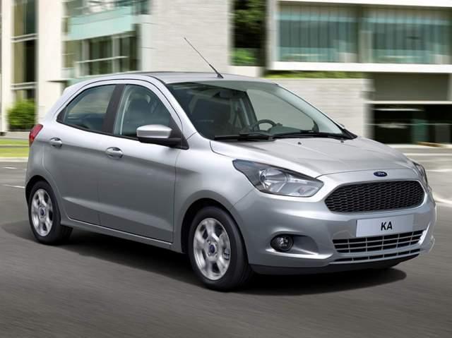 Ford-Ka-2015