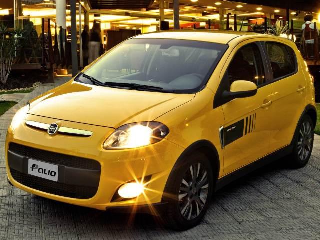 2015 fecha com 850 mil carros a menos