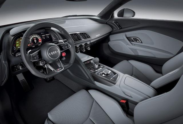 Audi_R8_interior_2015