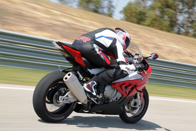 BMW_MOTOS_S1000rr