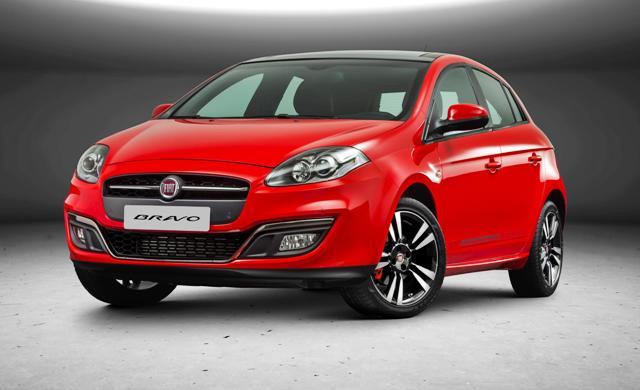 Fiat_Bravo_TJET_frentlat_vermelho
