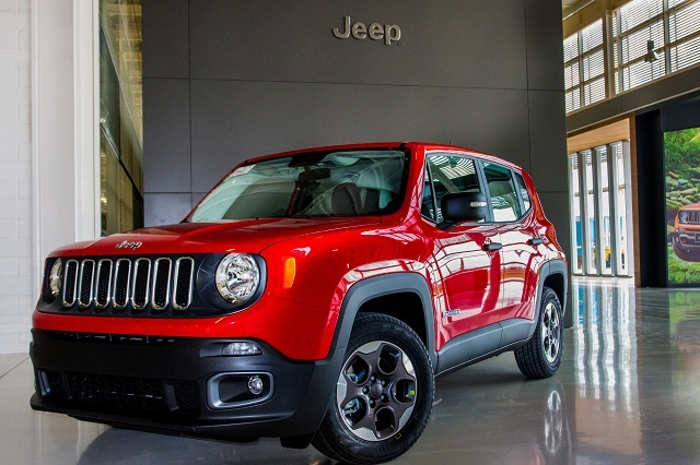 Jeep_Renegade_2015