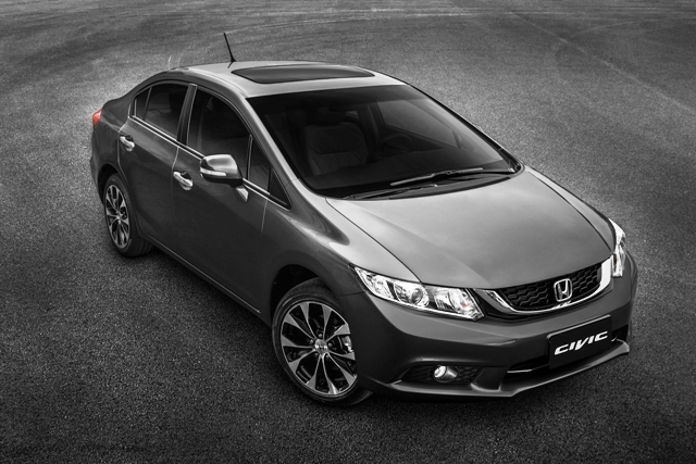 honda_civic_2016_frentlat