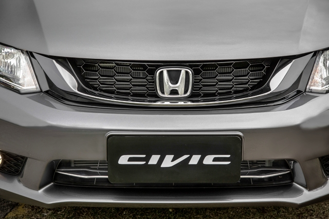 honda_civic_2016_frentlat_deta