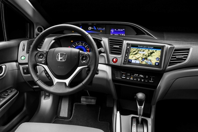 honda_civic_2016_interna