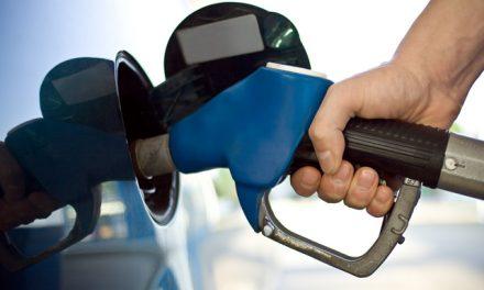 Inflação do Carro fecha 2015 com alta de 12,92%