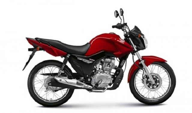 Consórcio é responsável por 25% das vendas da Honda