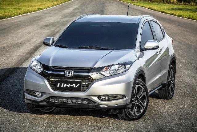 Honda_HRV_frentlat_3
