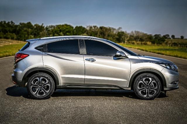 Honda_HRV_lateral