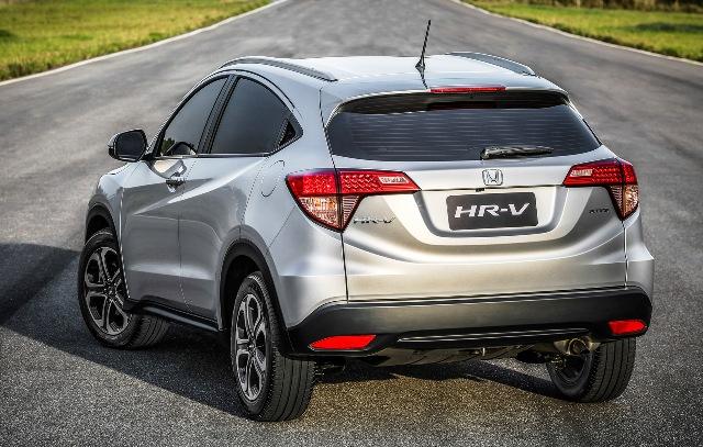 Honda_HRV_traslat_2
