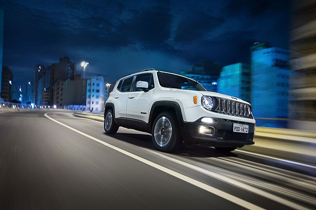 Jeep_Renegade_Longitude_frentdestaque_20152