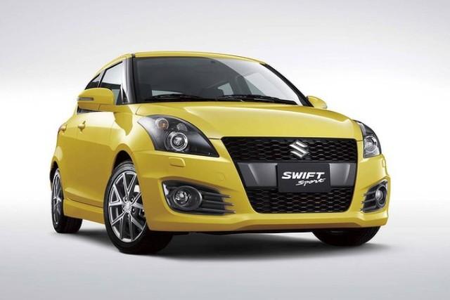 Suzuki Track Day começa 2015 com novidades