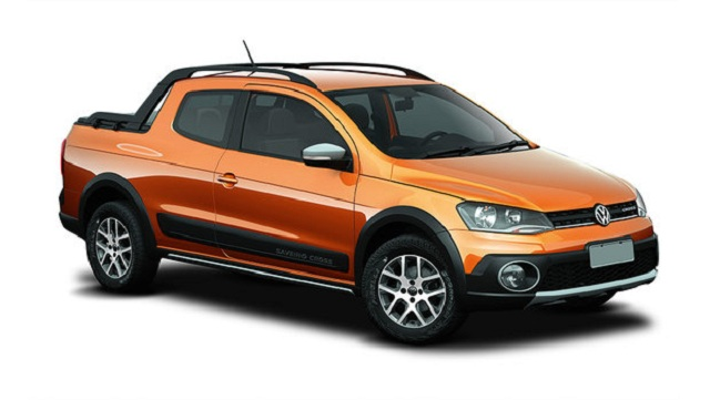 Volkswagen_Saveiro_2014