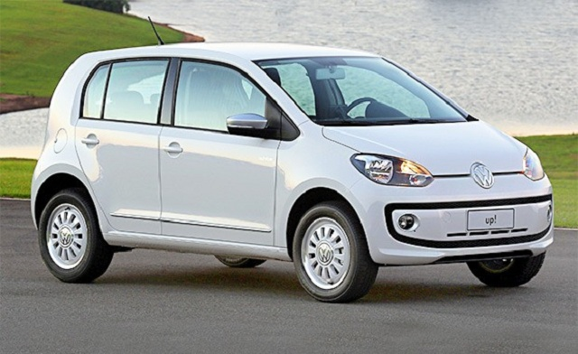 Volkswagen_Up!