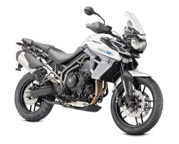 triumph-tiger-800-xrx-