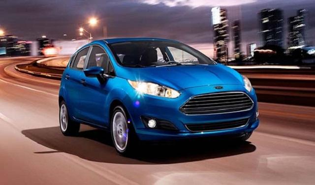 Ford_NewFiesta_frentlat_2014