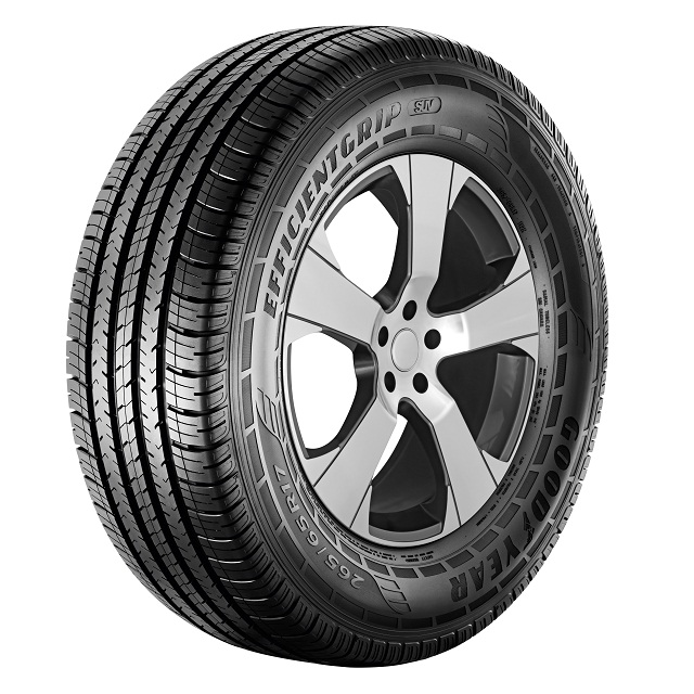 Goodyear_pneu_efficient grip suv_utilitários