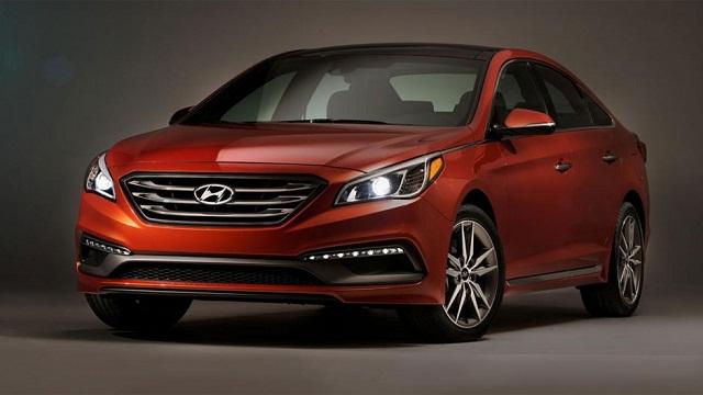 Hyundai atinge 15 milhões de carros nos EUA