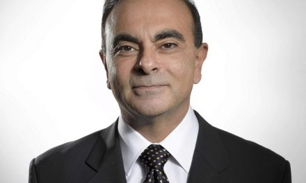 Aliança Renault-Nissan-Mitsubishi será líder