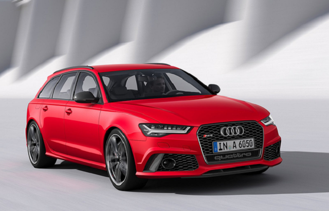 audi-rs6-avant-2015-frentlat