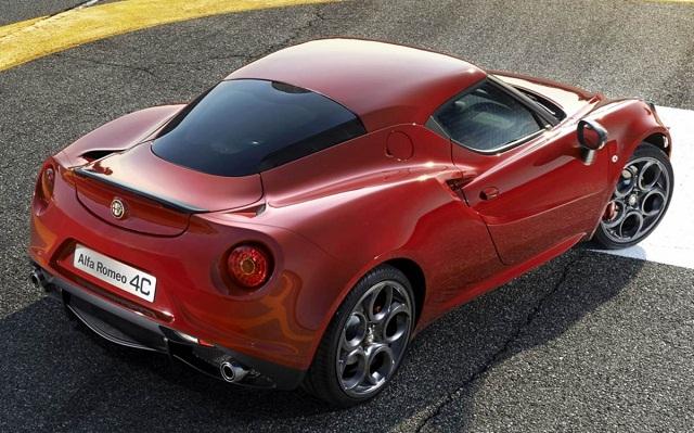 Alfa Romeo_4C_traslat