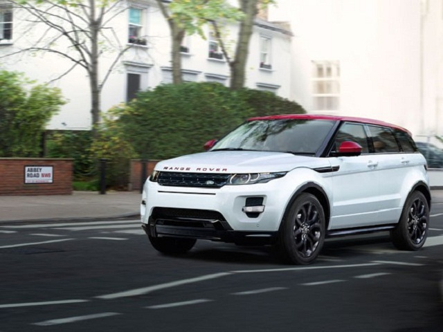 Land Rover_Evoque_Frentlat_2015