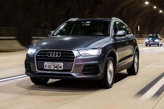 Audi_Q3_frente_2016