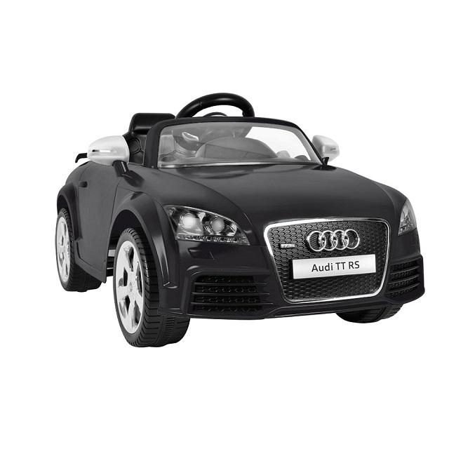 Audi_TT_brinquedo_bandeirante2