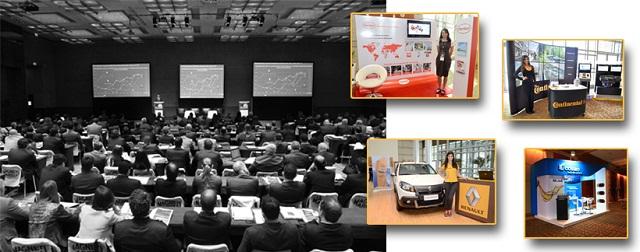 Workshop discute os desafios da legislação automotiva