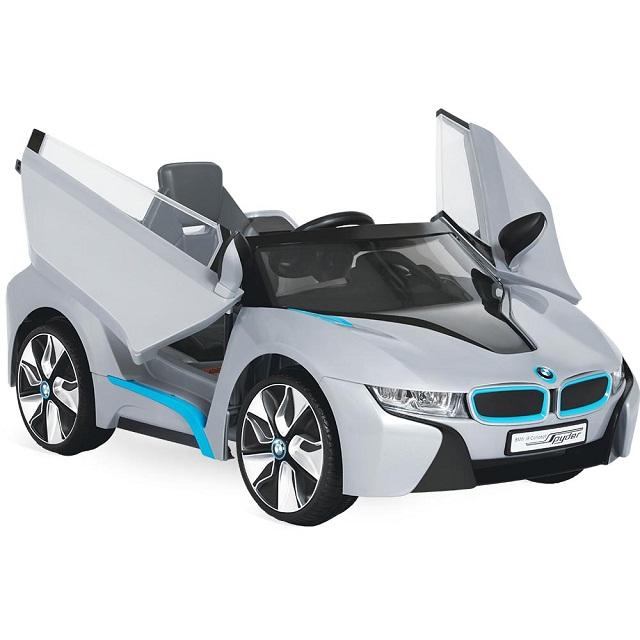 BMW_Spyder_briquedo_bandeirante2