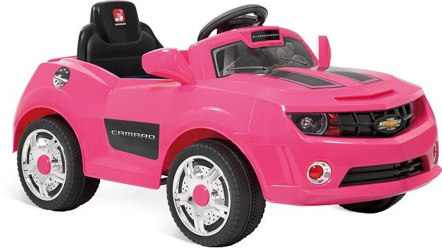 Chevrolet_Camaro_brinquedo_bandeirante2