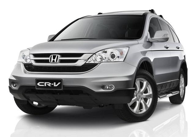 Honda_CRV_2012_recall_frentlat