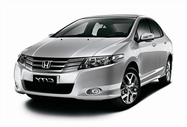 Defeituoso, airbag da Honda só será substituído em novembro