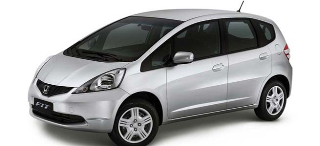 Honda_Fit_frentlat_2012_recall
