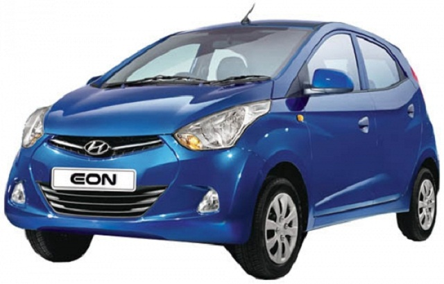 Hyundai_Eon_frentlat