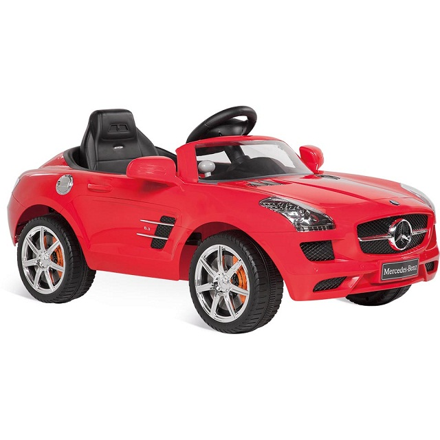 Mercedes_AMG_brinquedo_bandeirante2