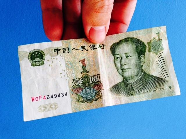 Desvalorização do yuan derruba ações de montadoras