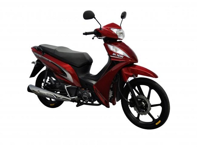 shineray_50cc