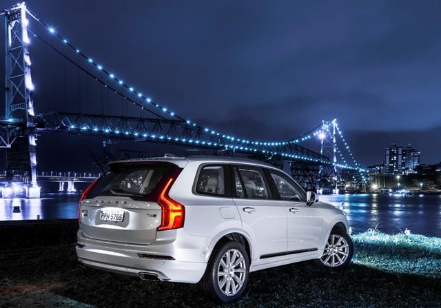 Novo_Volvo_XC90_3