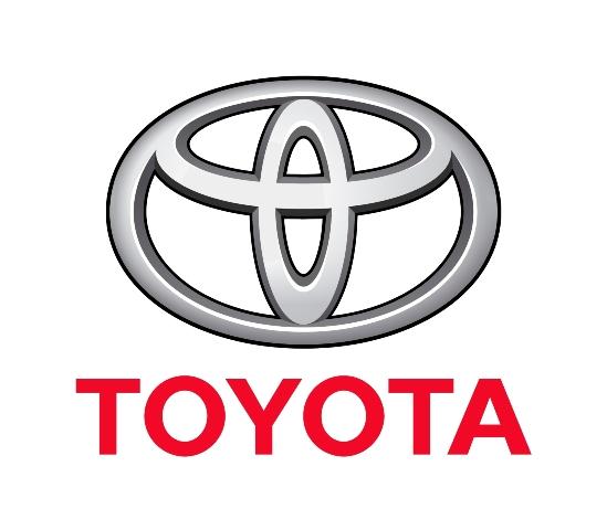 Marca mais valorizada, Toyota vale R$ 195 bilhões