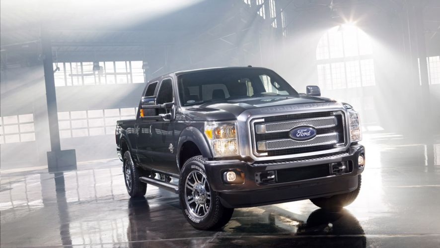 ford_f_super_duty_platinum_f_001
