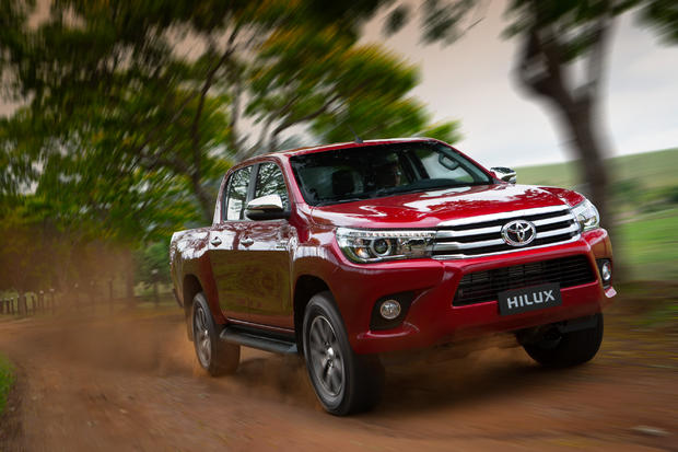 hilux_2016_mov