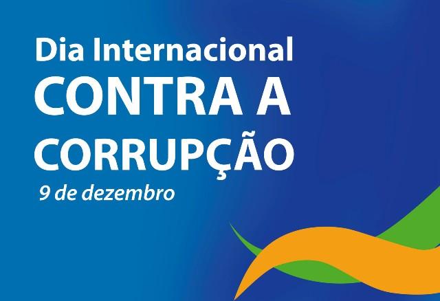No Dia Contra a Corrupção, 22 autoescolas autuadas