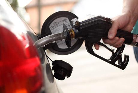 Inflação do Carro tem alta de 0,94% em janeiro