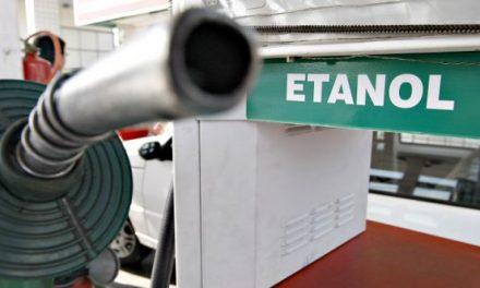 Inflação do Carro tem a maior alta do ano: +1,2%