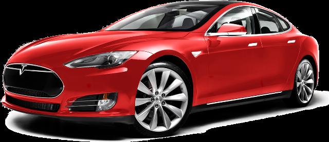 Tesla é a mais nova marca a se instalar no Brasil