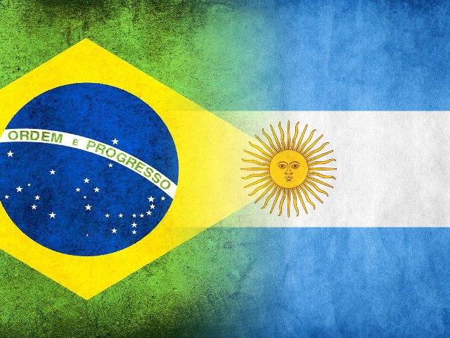 Acordo com Argentina prevê mercado livre em 2020