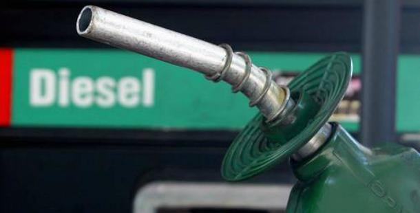 Inflação do carro sobe 0,43% em julho
