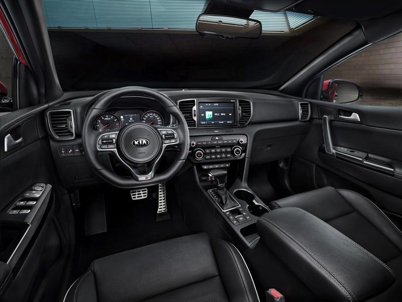 kia_sportage_interior2